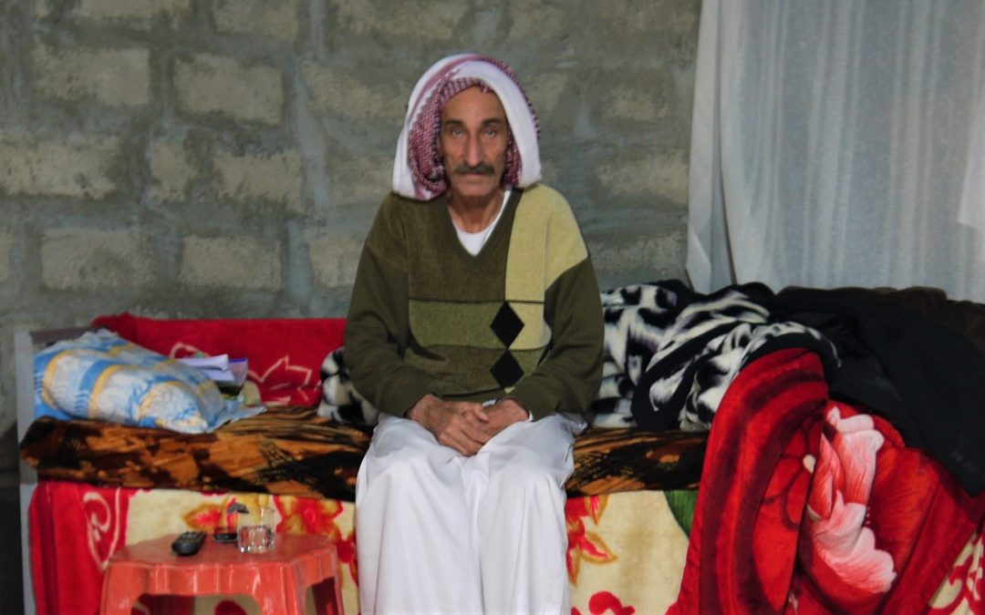Shamo Hassan